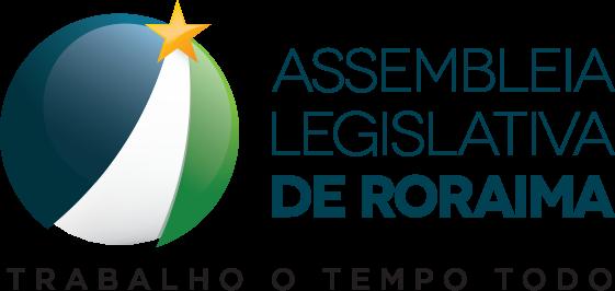 ALE-RR | Portal da Transparência